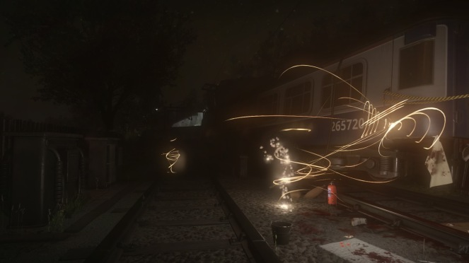 Everybody's Gone To The Rapture™_20150808001638